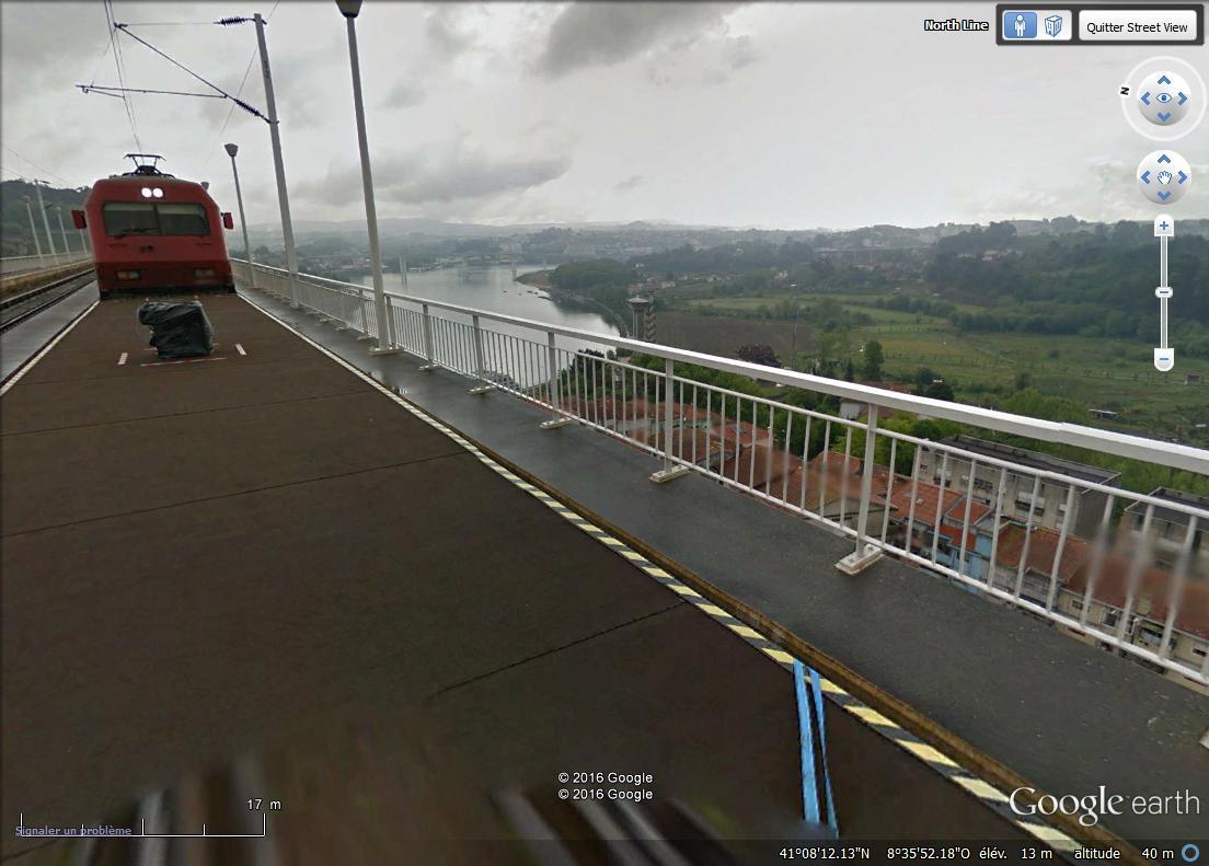 Dormir sous un pont !... Pont_511
