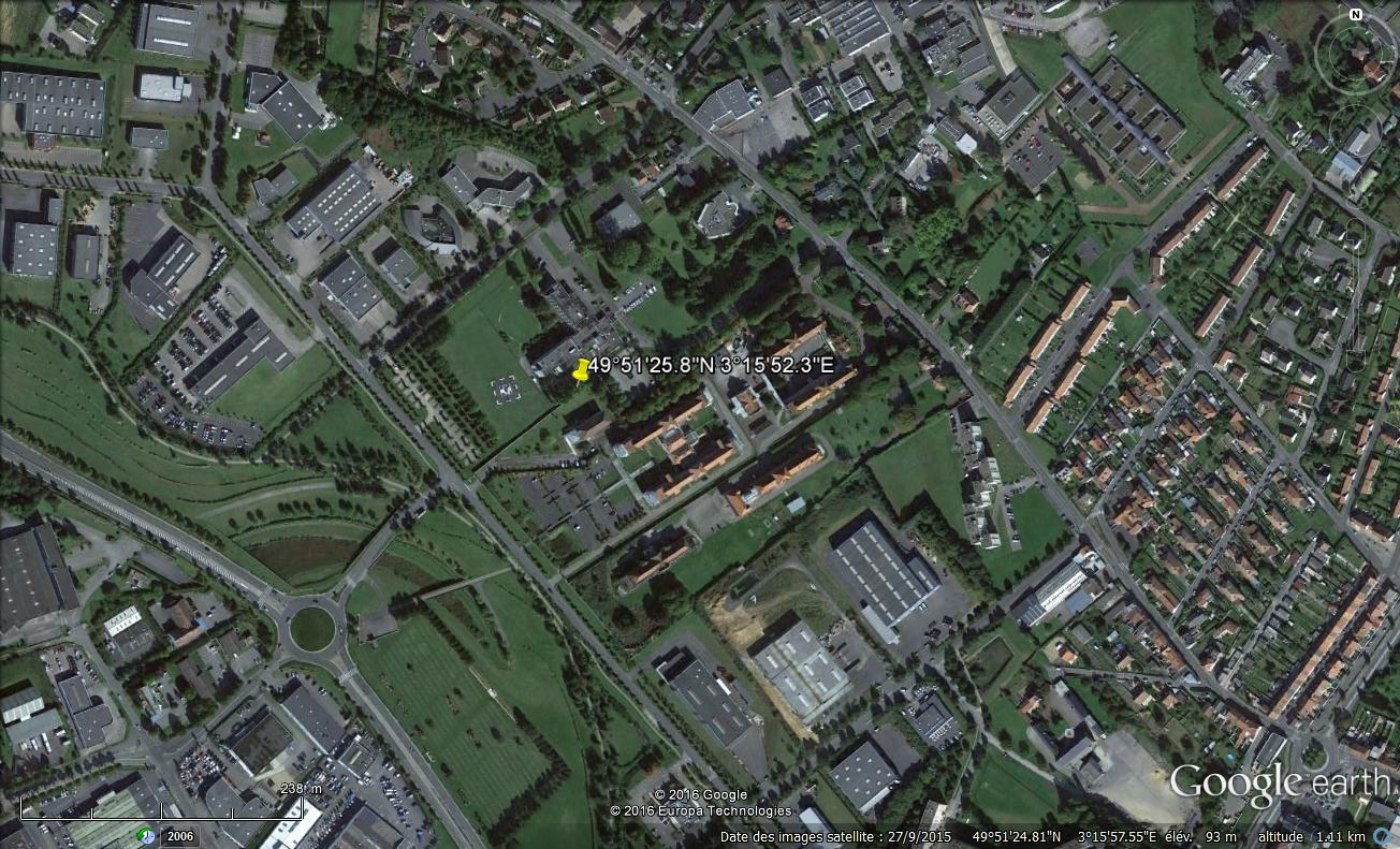 L'orphelinat cordier, Saint-Quentin, Aisne, Hauts-de-France Saint_10