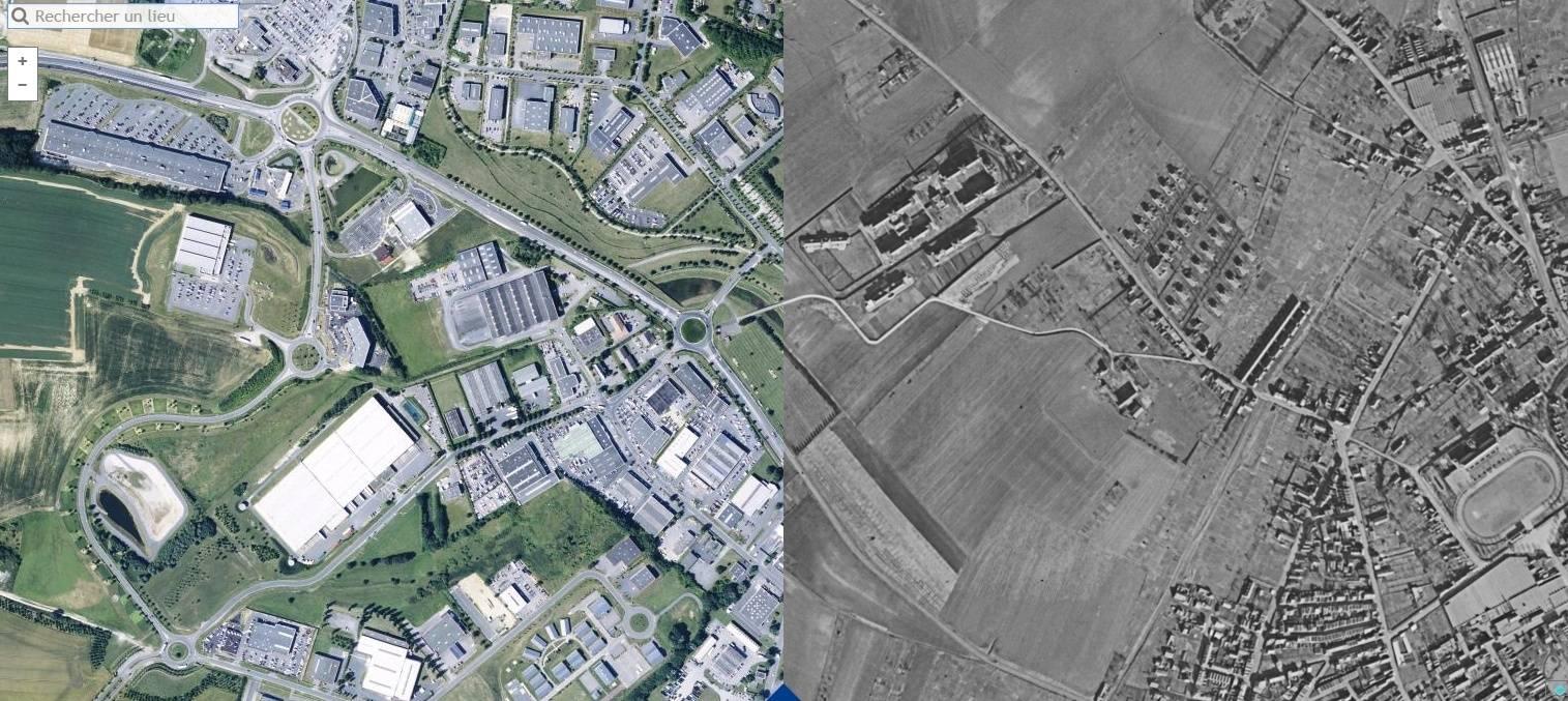 L'orphelinat cordier, Saint-Quentin, Aisne, Hauts-de-France Stquen10