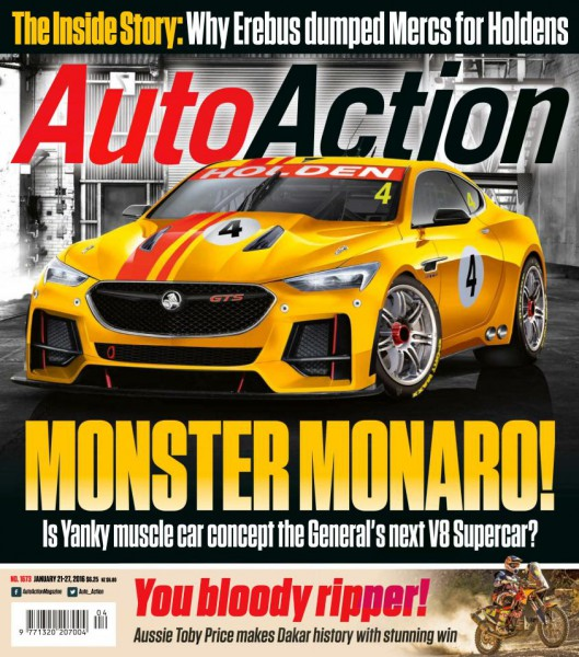 V8 Supercars - Page 10 Auto-a10