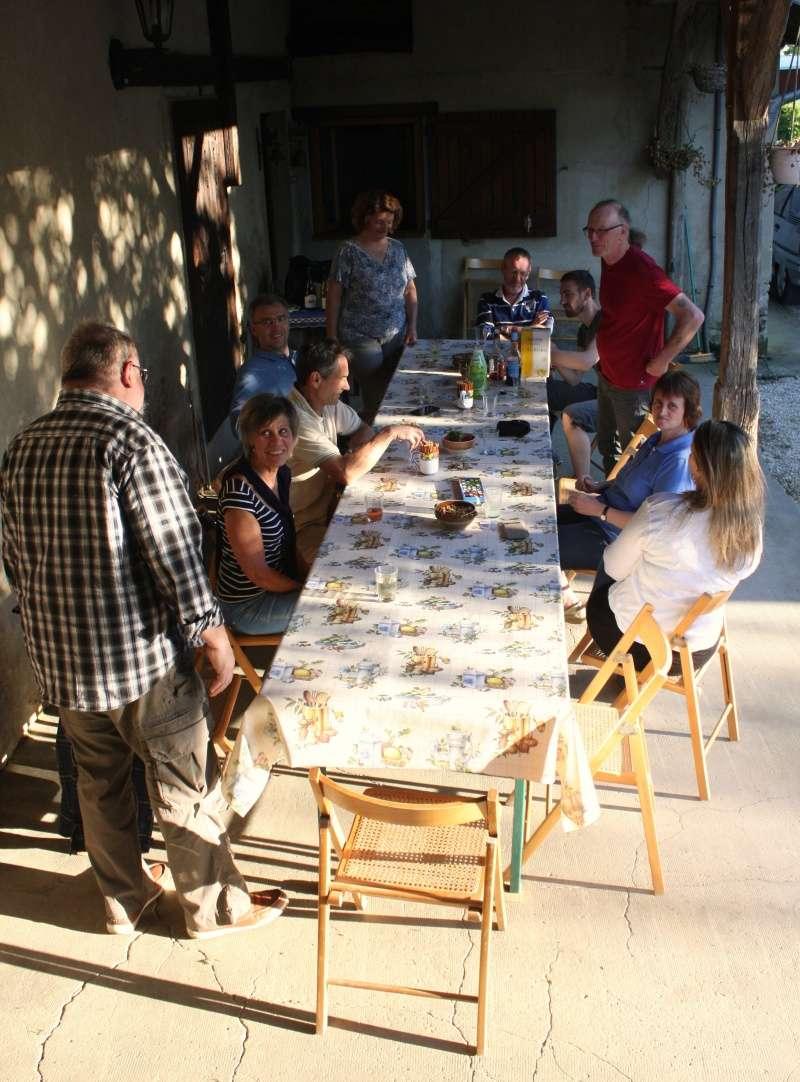 Balade entre Bresse et Beaujolais du 5 au 8 Mai 2016 Img_7516
