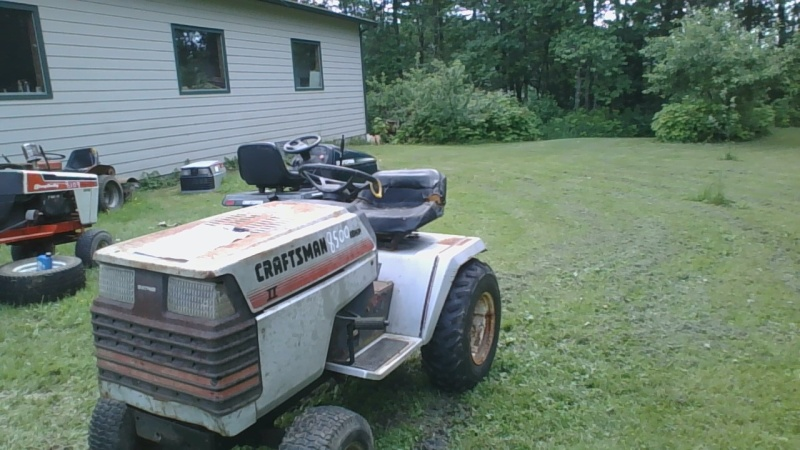 1997 Murray's DIESEL Craft Quad II [2016 Build-Off Entry] Win_2029