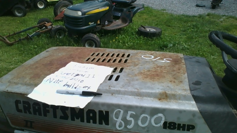 1997 Murray's DIESEL Craft Quad II [2016 Build-Off Entry] Win_2030