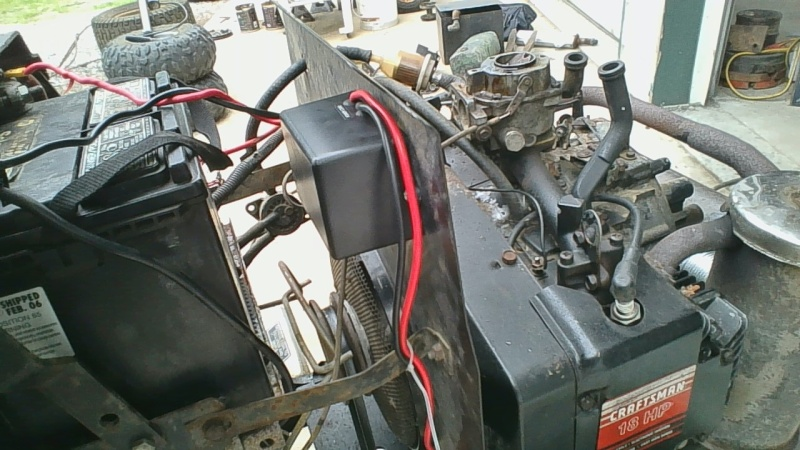 1997 Murray's DIESEL Craft Quad II [2016 Build-Off Entry] Win_2041