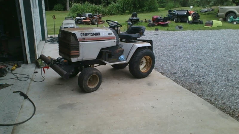 1997 Murray's DIESEL Craft Quad II [2016 Build-Off Entry] Win_2046