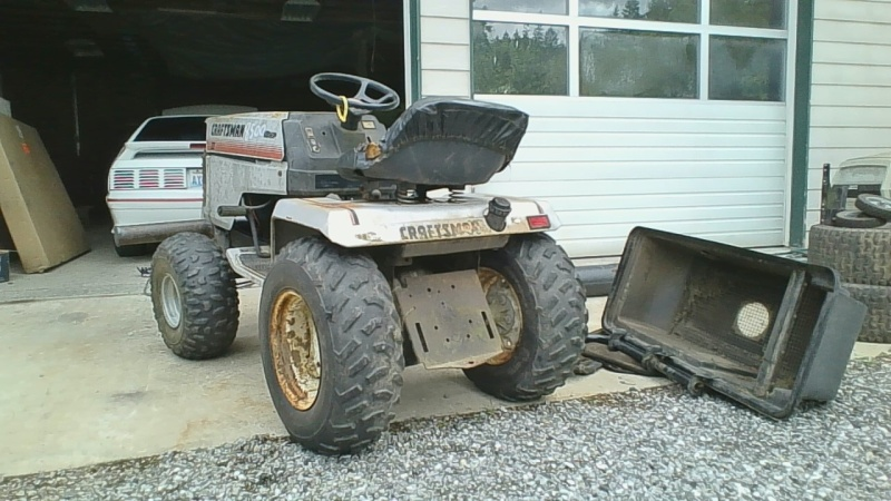 1997 Murray's DIESEL Craft Quad II [2016 Build-Off Entry] Win_2049