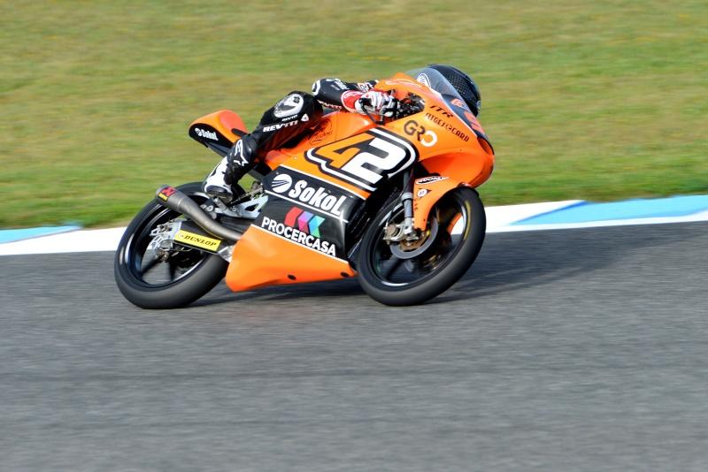 [Pit Laners en course!] Enzo Boulom ( Moto 3 Red Bull / FSBK) - Page 4 Dsc_0410