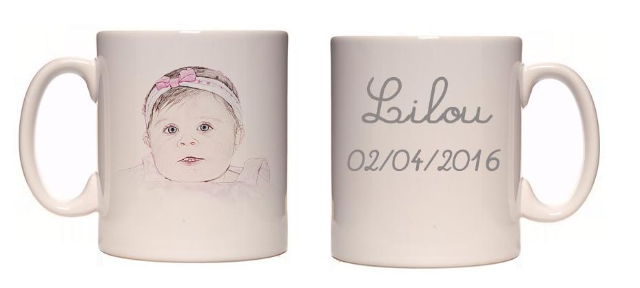 Lilou en dessin Ensemb11