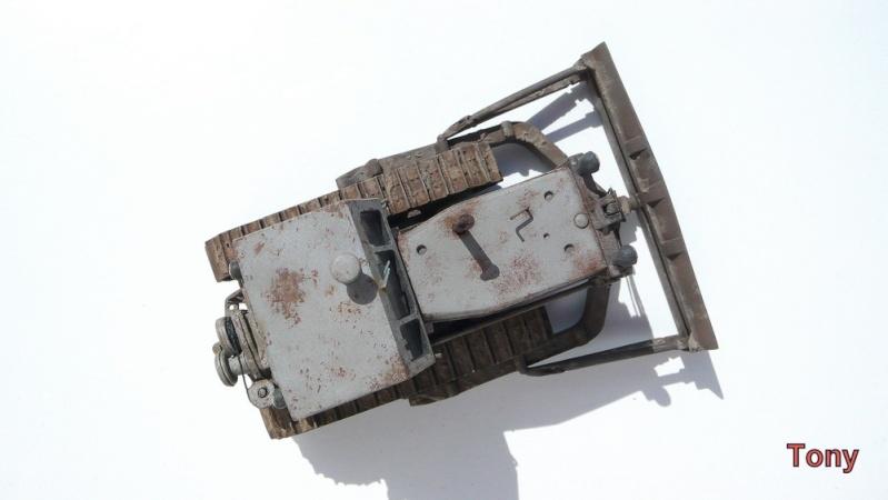 Stalinec T 100 M (1958) - ICAR  P1430012