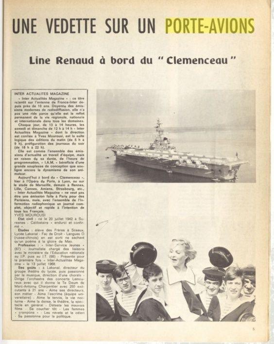 CLEMENCEAU (P.A) - TOME 3 - Page 5 Captur16