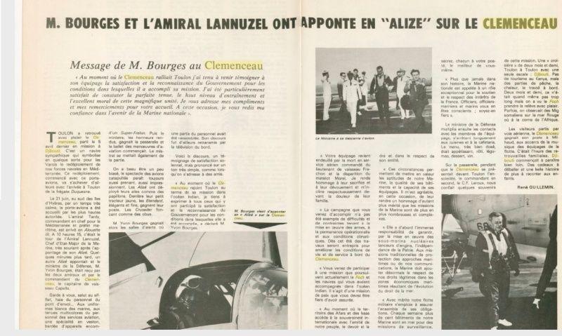 CLEMENCEAU (P.A) - TOME 3 - Page 5 Captur32