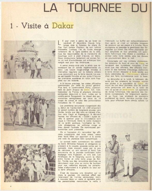 CLEMENCEAU (P.A) - TOME 3 - Page 5 Captur34