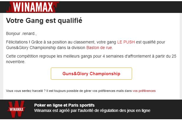 Guns & Glory : jouez en équipe ! - Page 2 9871wx10