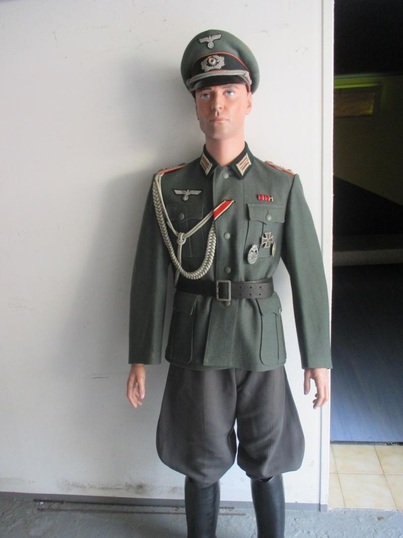 officier panzer Img_0021