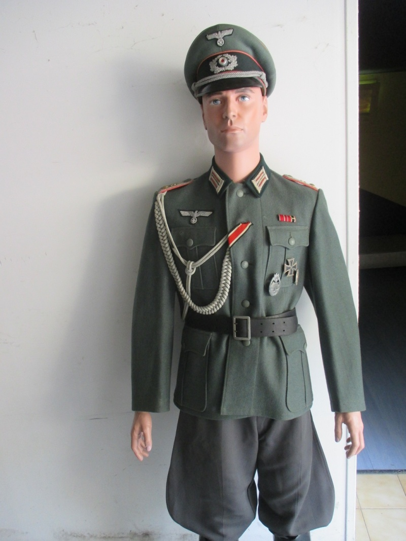 officier panzer Img_0022