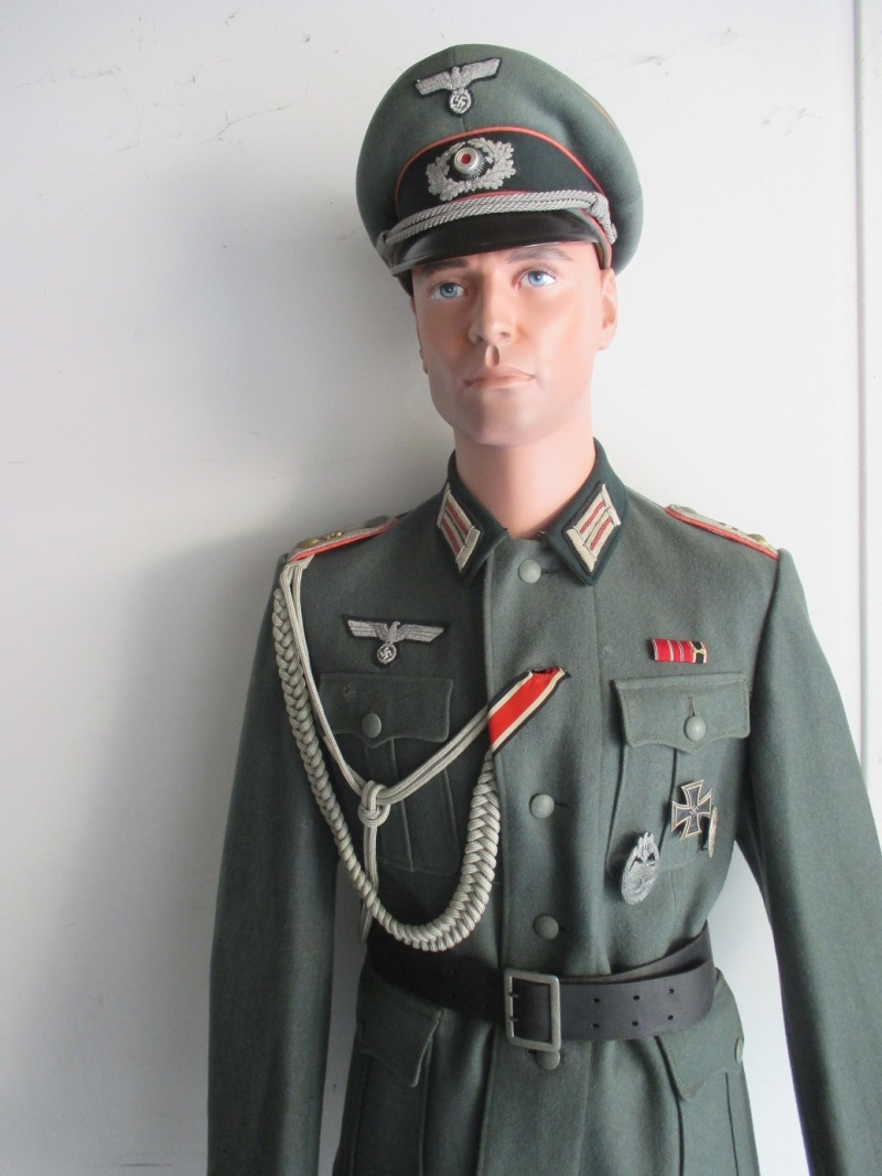 officier panzer Img_0024