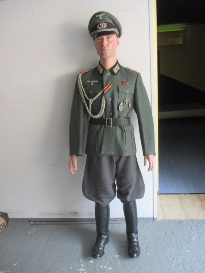 officier panzer Img_0025