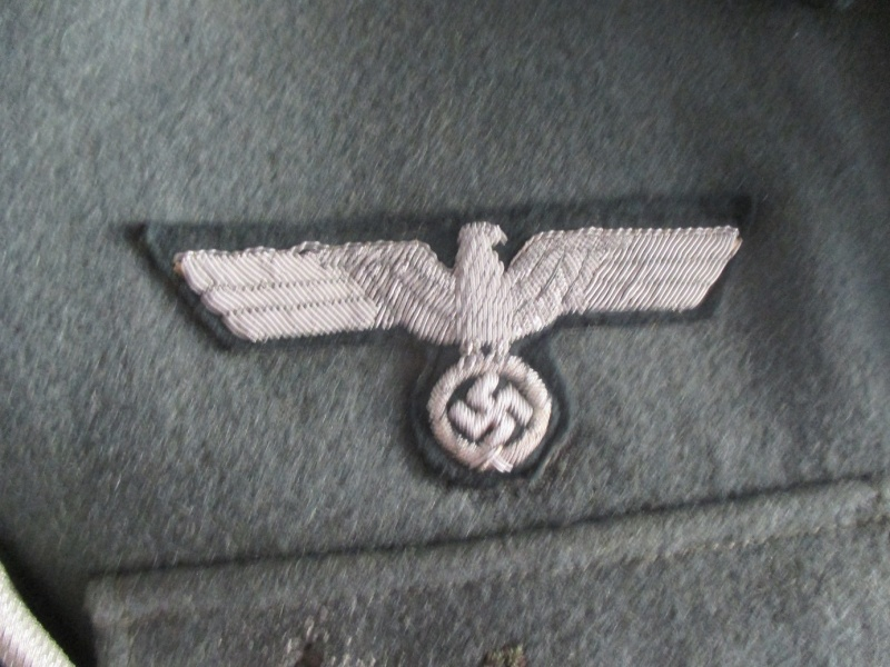 officier panzer Img_0026