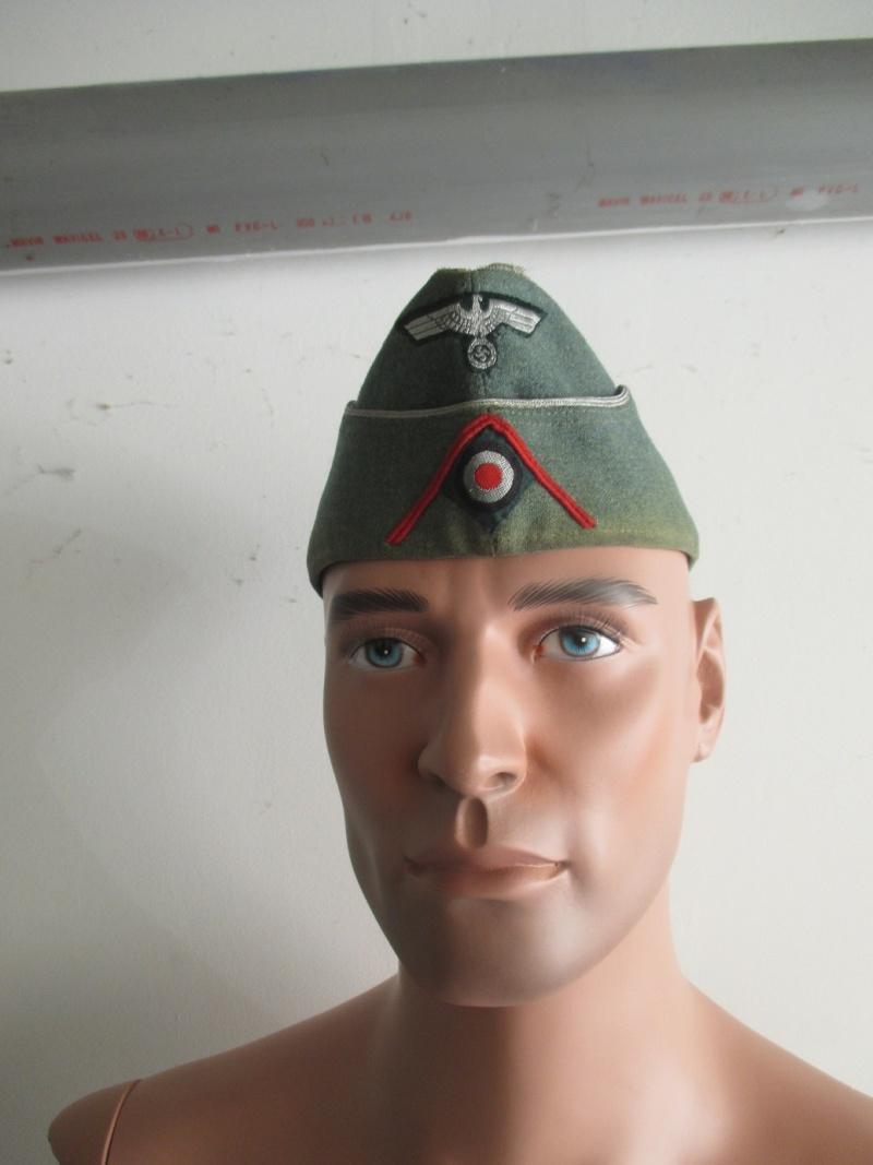calot officier artilerie Img_0033