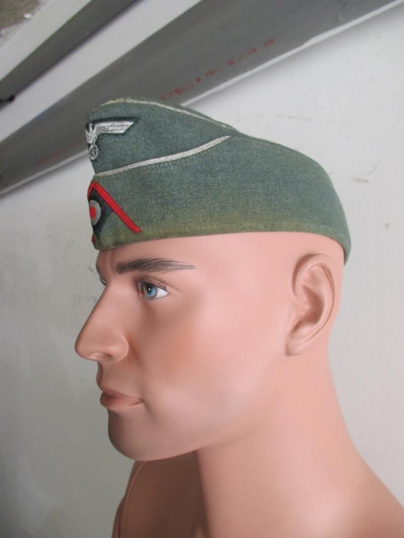 calot officier artilerie Img_0034