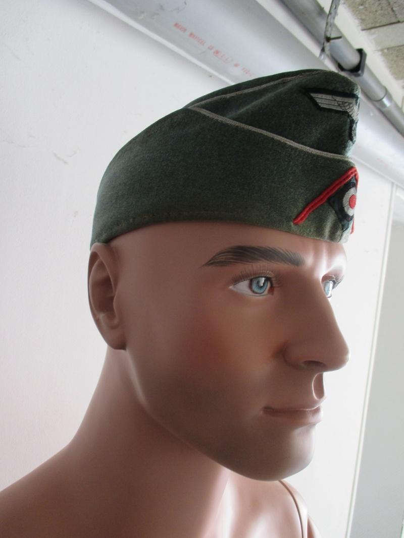 calot officier artilerie Img_0035
