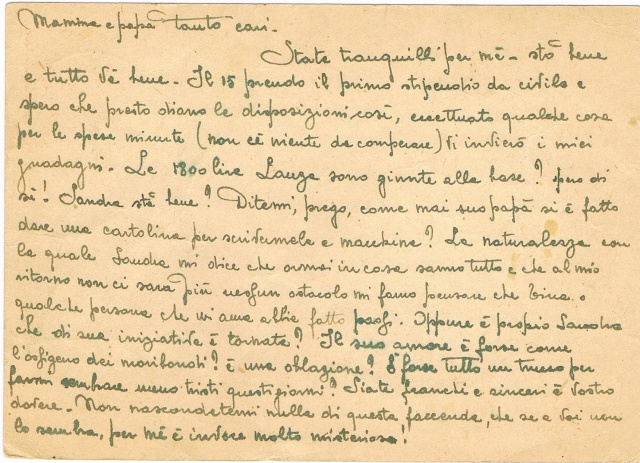 Le Congrès Postal européen de Vienne 1942 et ses conséquences. Ccf22012