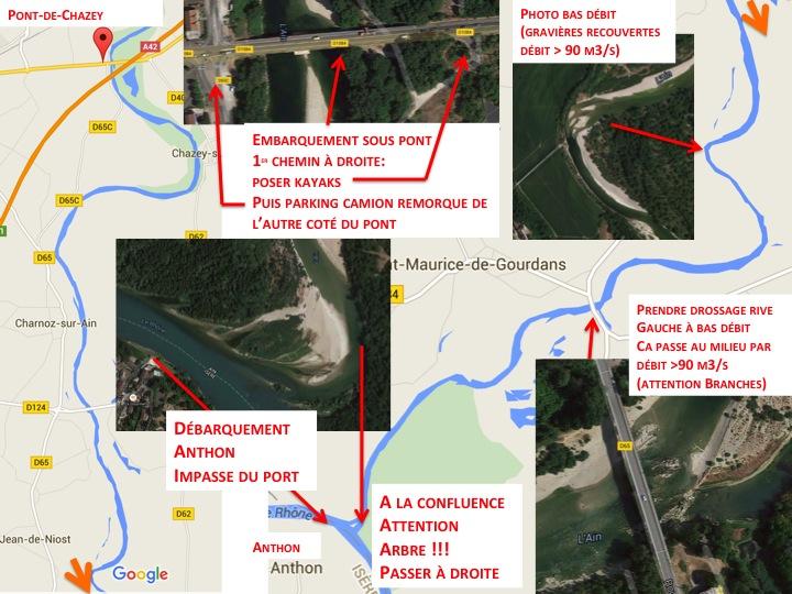 Ain, de Pont d'Ain à Anthon - Sortie rando CKDM 2016 - Page 2 Ain_pa10