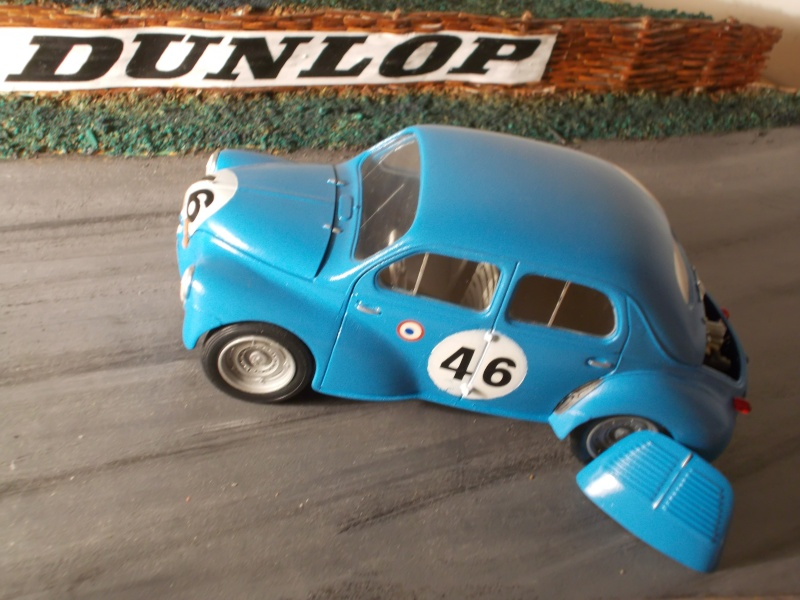 4 CV HELLER Le Mans 1950 4_cv_110
