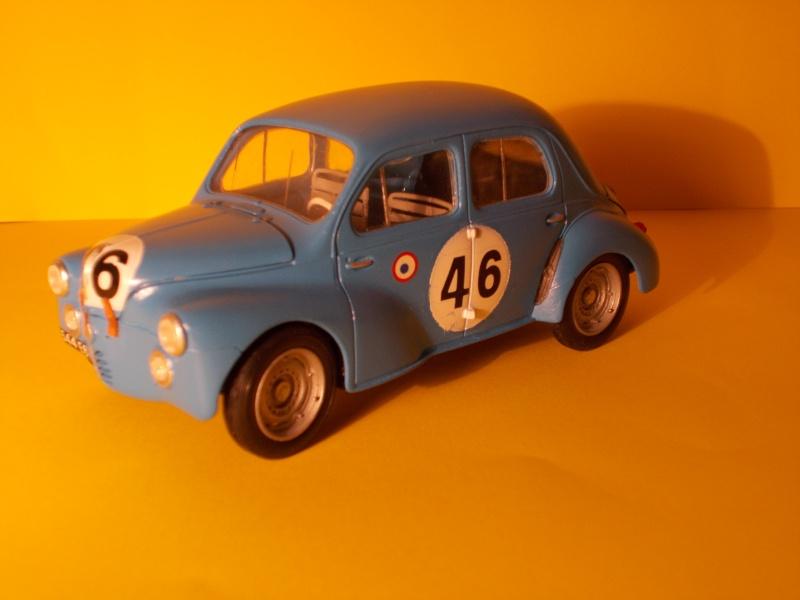 4 CV HELLER Le Mans 1950 4_cv_210