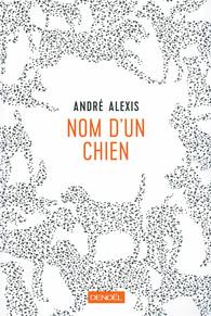 [Alexis, André] Nom d'un chien Produc10
