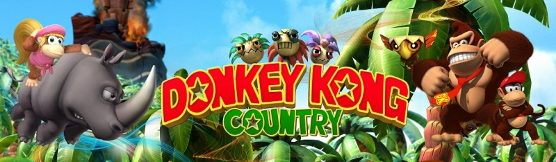 [WIP]  Mon 2eme bartop Donkey Kong Marque10