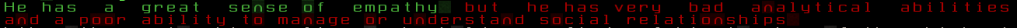 """Itebmozir, """"Postrouts"""" A Dwarf Fortress Story Eldo_310"""