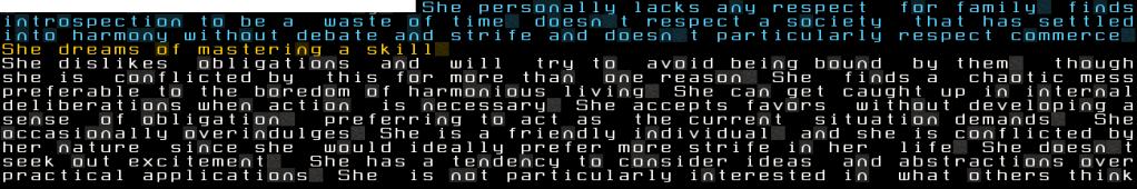 "Itebmozir, ""Postrouts"" A Dwarf Fortress Story Leader12"