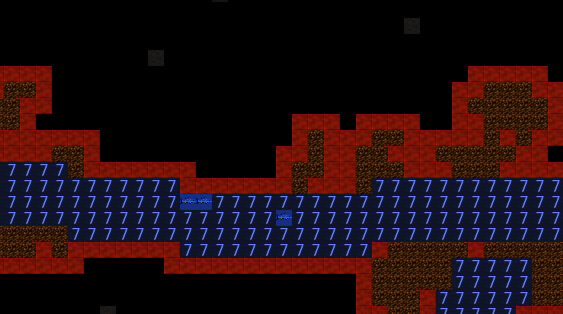 """Itebmozir, """"Postrouts"""" A Dwarf Fortress Story Milkfi11"""