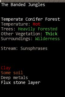"""Itebmozir, """"Postrouts"""" A Dwarf Fortress Story World_11"""