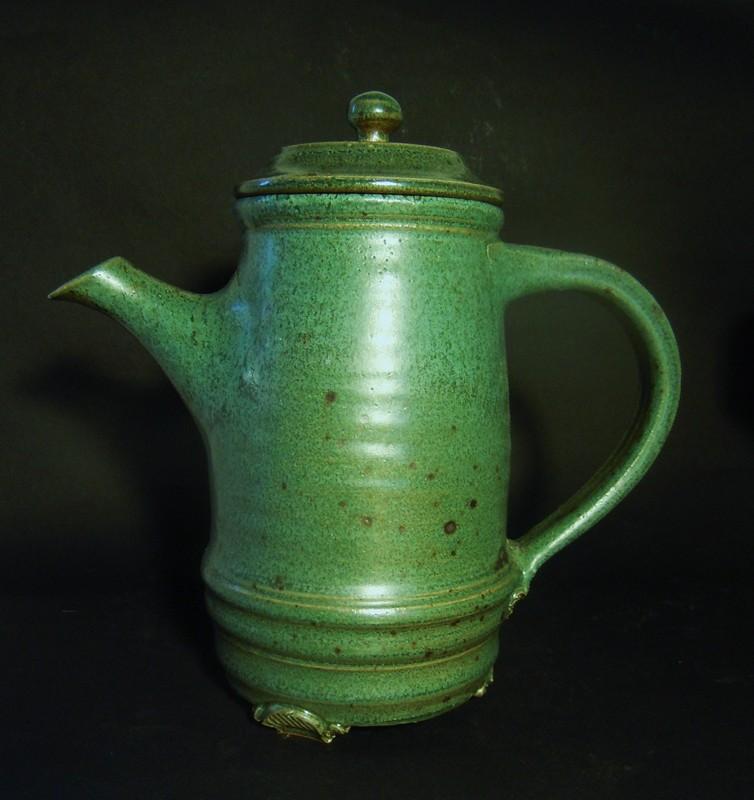 Help needed. Teapot Japan Perhaps Dscn6121