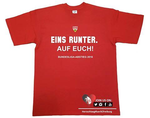 VFB Stuttgart - Seite 3 13166010