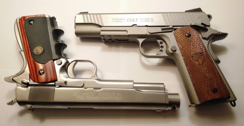 un Colt 45 bbs à partit d'un airsoft... - Page 2 Colt_d10