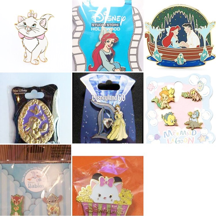 [Vente - Recherche] pin's disney / pin trading  (TOPIC UNIQUE) - Page 3 Img_0010