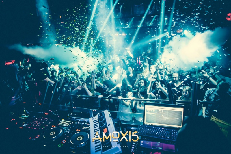 [02/04/2016] Amoxis - Schweighouse - France 12891710