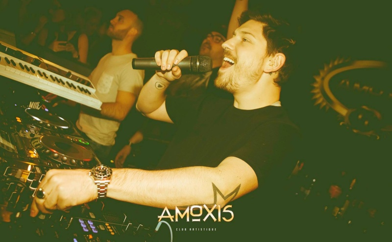 [02/04/2016] Amoxis - Schweighouse - France 12901010