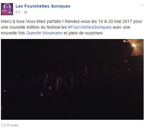 [21/05/2016] La Nuit de l'Electro - Tours - France Captu435