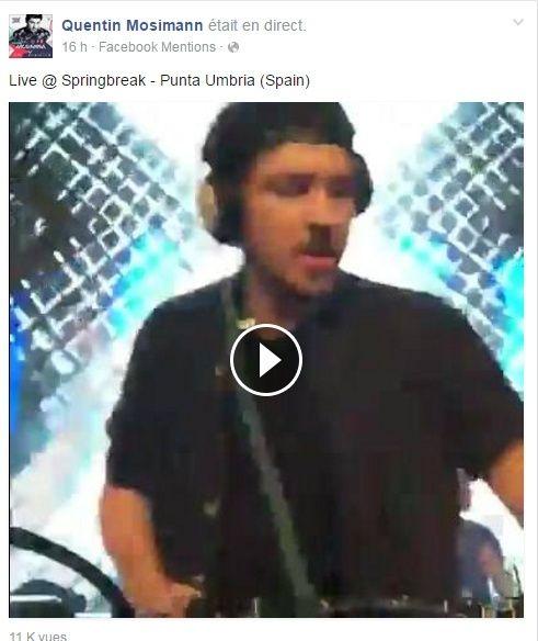 [31/03/2016] Festival Village Resort Edition - Punta Umbria - Spain Captur30