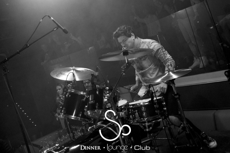 [13/05/2016] So Rouen - Rouen - France Dsc_0310