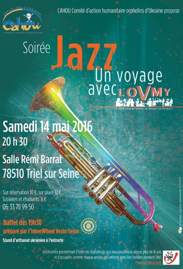 concert Cahou Samedi 14 mai Cahou210