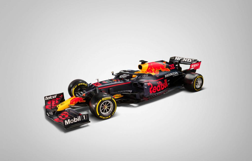 Formula 1 World Championship #F1 - Page 34 014f1710