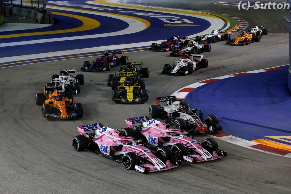 Formula 1 World Championship #F1 - Page 31 96064010
