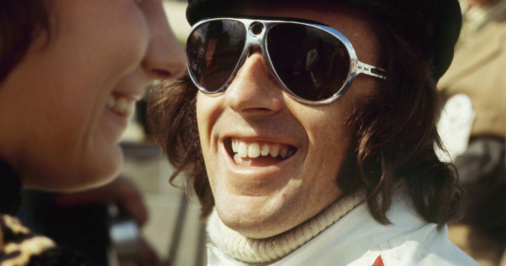 Formula 1 World Championship #F1 - Page 7 Dims10