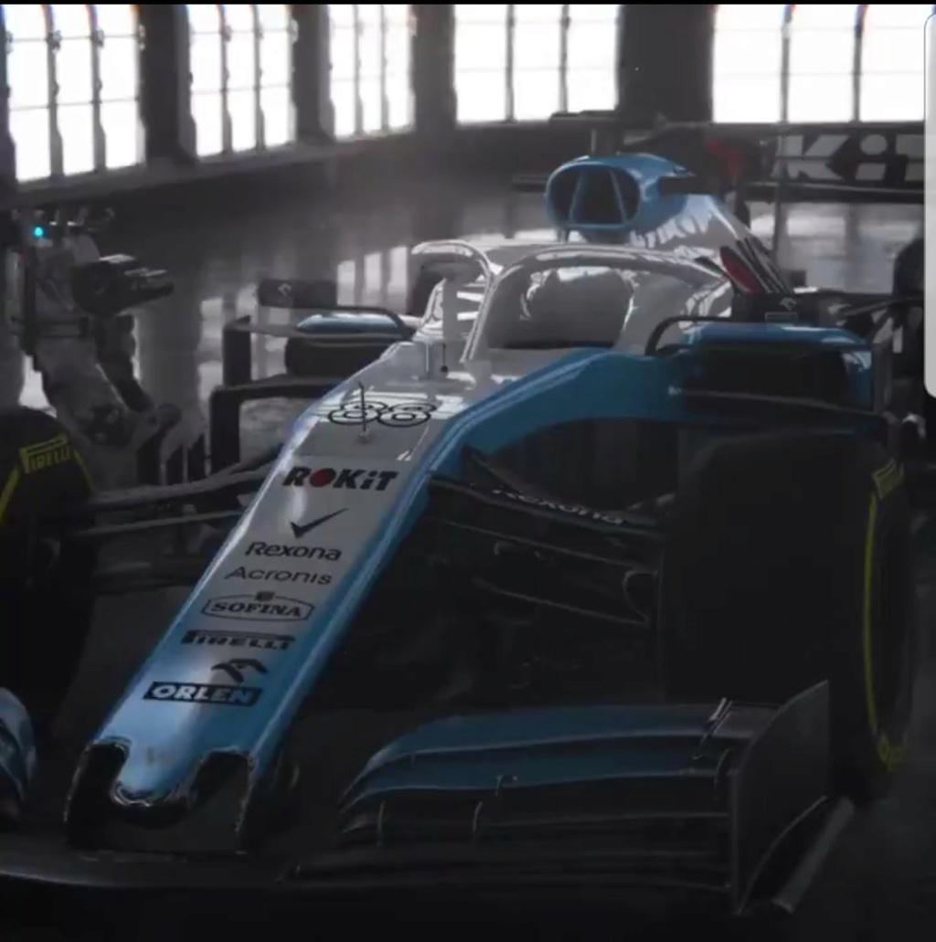 Formula 1 World Championship #F1 - Page 13 Dzikkf10