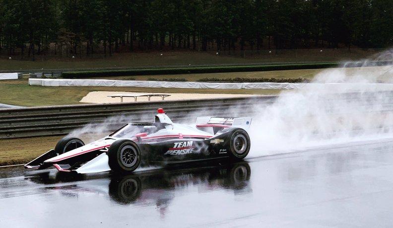 Formula 1 World Championship #F1 - Page 25 Egua0b10